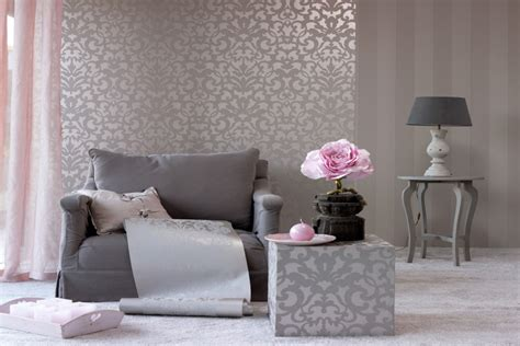 grey and pink living room ideas classics in interior design ideas for interior