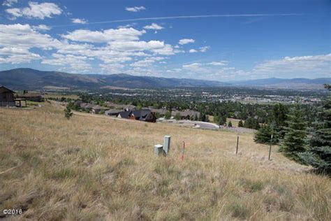 Montana Records Search Peaks Dr Missoula Mt 59802 Property Records Search Realtor 174