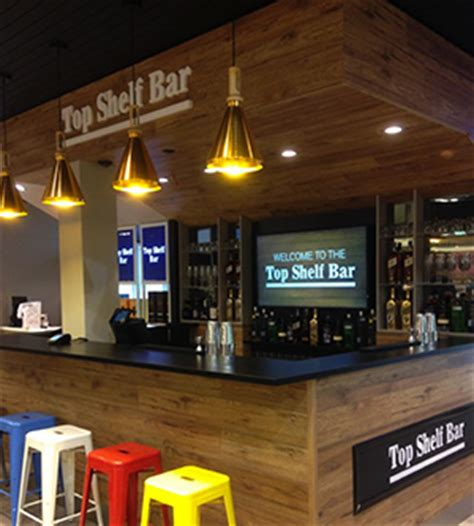 aelia launches liquor concepts at auckland travel retail