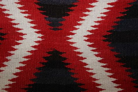 hopi indian rugs hopi indian rugs images
