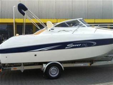 590 cabin scheda tecnica saver 590 cabin in emilia romagna imbarcazioni cabinate