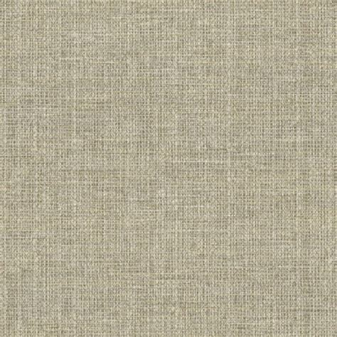 kent grey faux grasscloth man01696