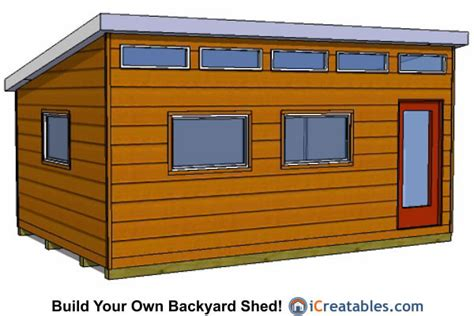 Backyard Studio Plans 14x20 shed plans build a large storage shed diy shed