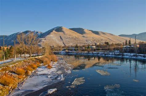 montana lighting missoula mt top 5 ultralight fishing destinations in usa ultralight