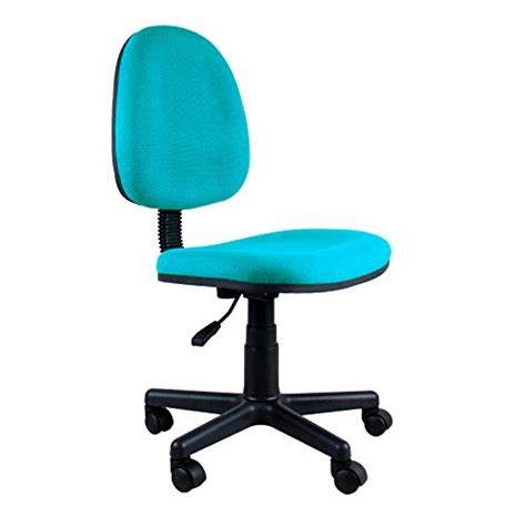 Adjustable Vanity Stool by Office Swivel Chair Bedroom Vanity Stool Adjustable Seat