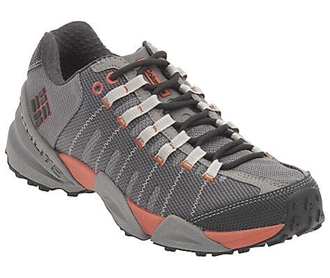 do keen sandals fit true to size how do keen sandals sizes run outdoor sandals