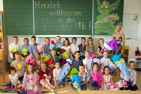 grundschule mühldorf am inn willkommen an der schule grundschule m 252 hldorf a inn