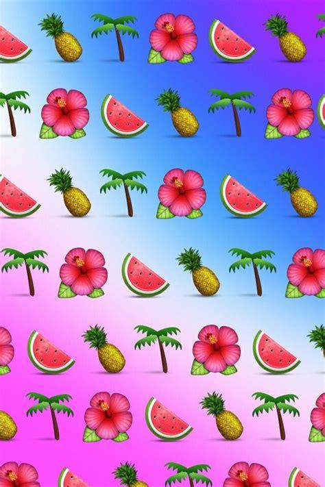 emoji wallpaper for mobile 227 best emoji backgrounds images on pinterest