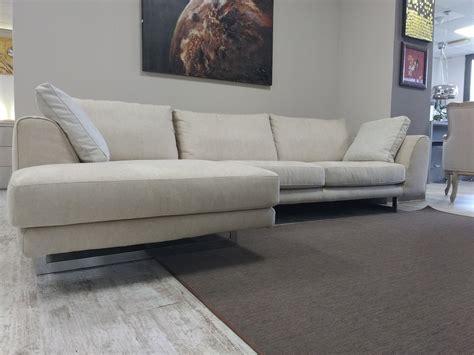 divani scontatissimi pibiemme divani con penisola scontato 50 divani a
