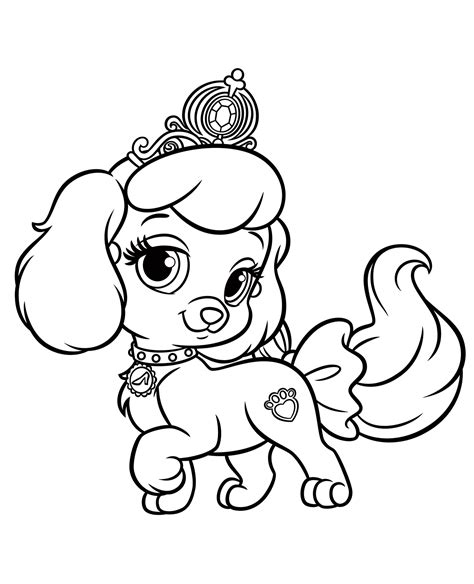 puppy pumpkin coloring page puppy pumpkin