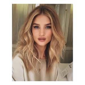 medium hair best 25 medium blonde hair ideas on pinterest