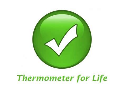 termometro digitale cucina termometro digitale per cucina cibi e alimenti elcoteam