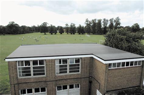 home design forum uk flat roof or sloped roof advantages and disadvantages