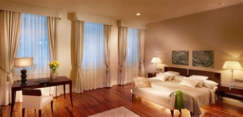 design your bedroom like a hotel tips by ad how to design your bedroom like a boutique hotel