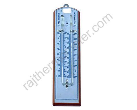 Termometer Maksimum Minimum maximum minimum thermometer rt 0118 manufacturer maximum