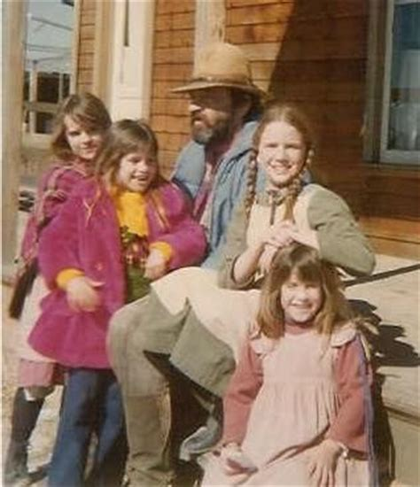 who played carrie on little house on the prairie what ever happened to cast of little house on the prairie