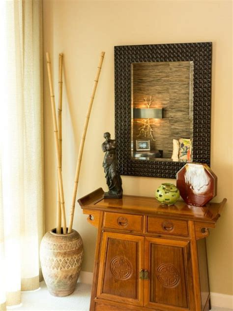 16 bamboo tree decorations for home decor thar are both