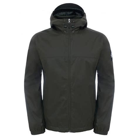 Sweatet Jaket Pasangan N 520 1 the mountain q jacket jackets from cooshti