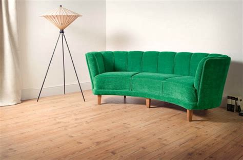 Mid Century Sofa Uk by Mid Century Modern Sofas And Chairs Mad About The House