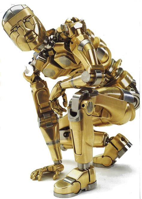 Of Robot 1000 images about robots on real robots