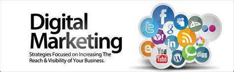 Courses On Digital Marketing 5 by Digital Marketing Course In Delhi Learn From Industry Expert