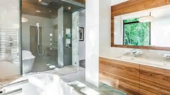 solde salle de bain belgique palzon