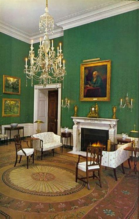 white house green room 146 best images about kennedys white house on jfk air ones and washington