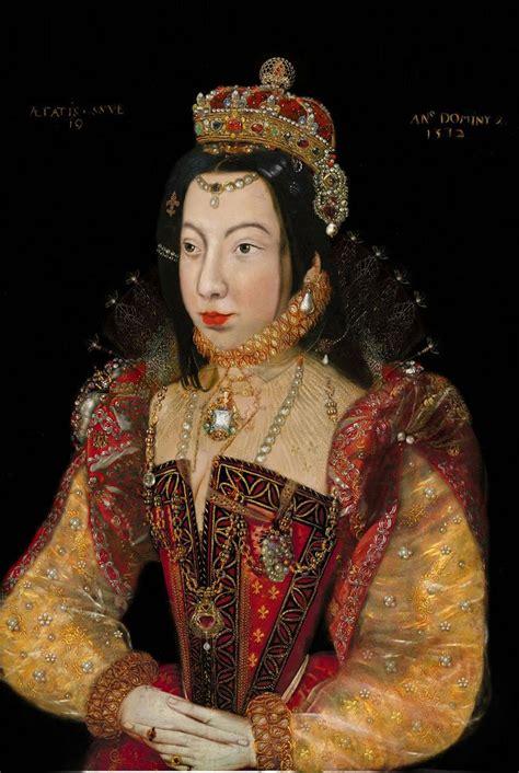 Sr261 1615 Princess Top 21 best marguerite de valois images on 16th century renaissance fashion and