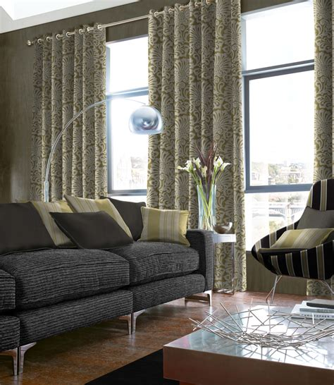 curtains lancashire bolton blinds made to measure curtains range for your home