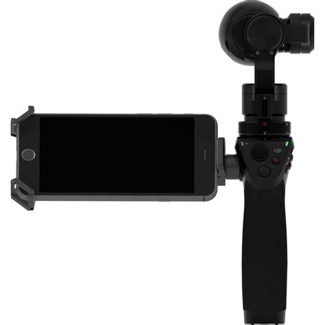 Dji Zenmuse X3 dji osmo zenmuse x3 kit sports cameras photopoint