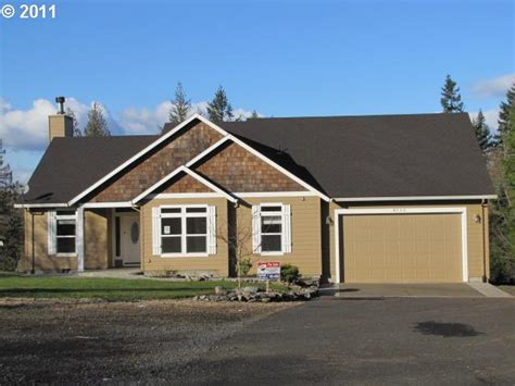 houses for sale boring oregon boring oregon reo homes foreclosures in boring oregon search for reo properties