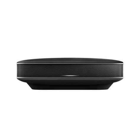Speaker Bluetooth Pioneer pioneer freeme xw lf1 portable bluetooth speaker black at