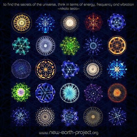 energy pattern wallpaper cymatics secret energy