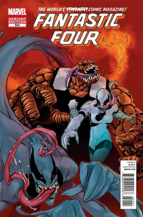 best fantastic four comics 1045 best images about comics fantastic four on