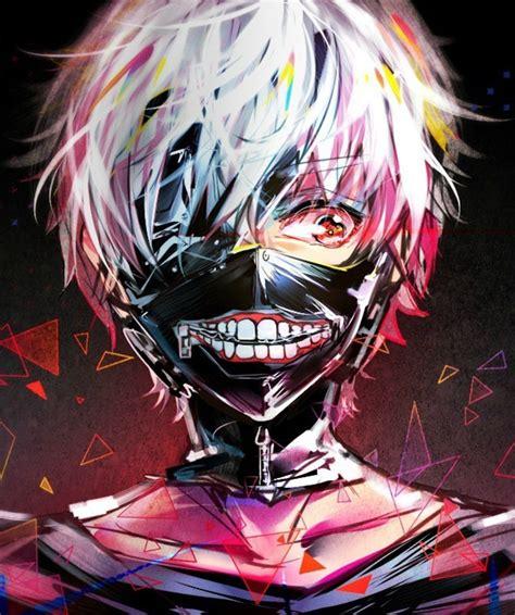ver fotos e imagenes de anime de mejores amigas imagenes los mejores animes de terror bloghorror