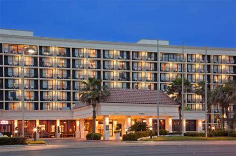 galveston hotel motel lodging
