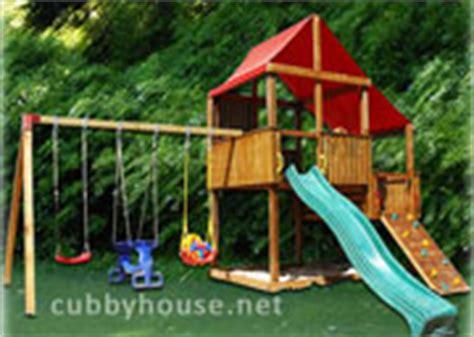 swing sets sydney turbo swing gym cubby fort australian made backyard