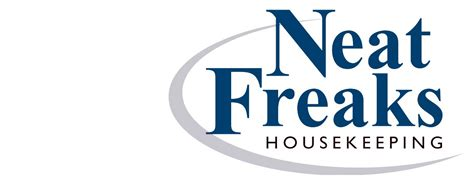 neat freaks neat freaks housekeeping home commercial cleaning