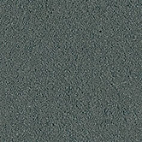 dark grey paint tam87115 dark grey pavement effect diorama texture paint 100ml