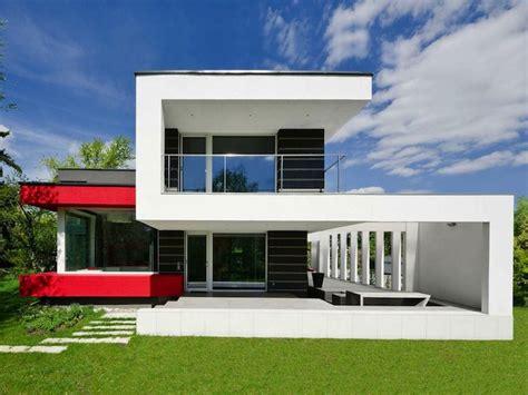 imagenes minimalismo arquitectura arquitectura minimalista en casas pasivas y sostenibles de