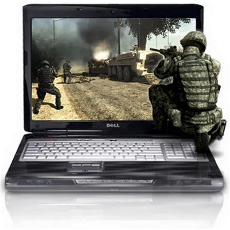 vga laptop yang bagus buat berat letitbitboost