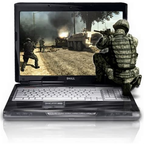 Vga Komputer Yang Bagus Vga Laptop Yang Bagus Buat Berat Letitbitboost