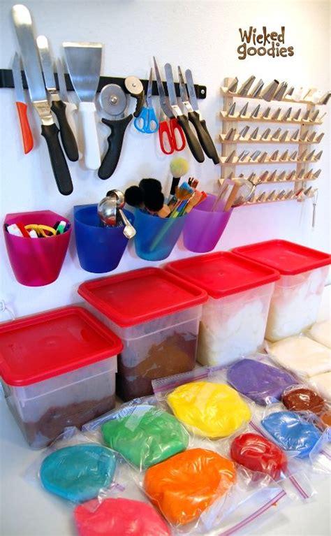 tool cake ideas  pinterest tool box cake fondant tools  cake supplies