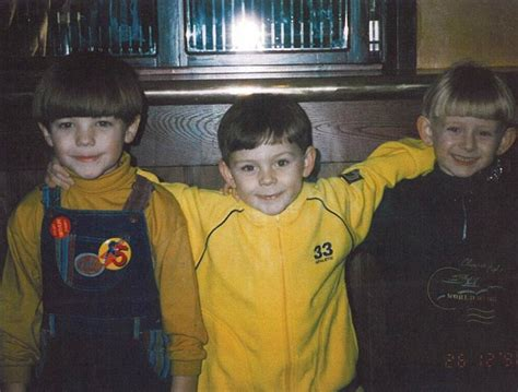 biography louis tomlinson one direction one direction share adorable childhood photos to promote