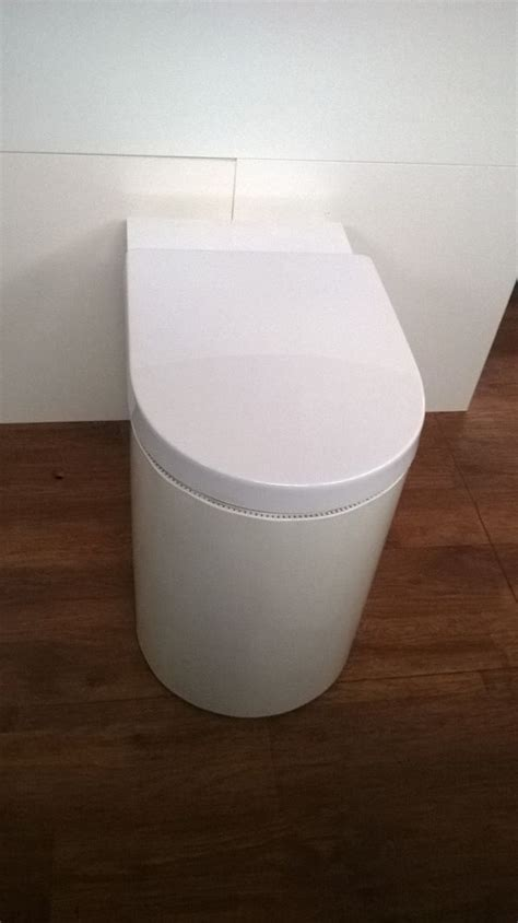 off the grid bathroom modern design composting toilet urine separator eco loo