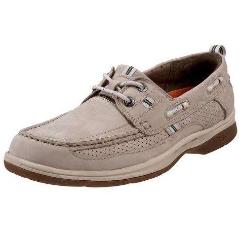 clarks boat shoes s clarks clarks lyst