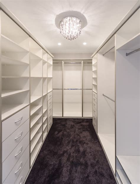 Walk In Closet And Ensuite Designs by Maribyrnong Ensuite Walk In Robe Room Family