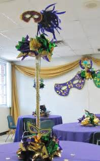 Ideas For Home Decor On A Budget party people event decorating company teacher