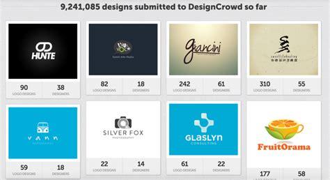 Designcrowd Discount Code 2016 | designcrowd review coupon code 2016 monetizepros