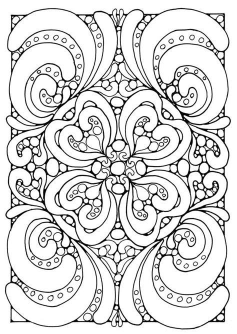coloring pages for adults difficult difficult coloring pages for adults 13284